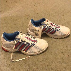 New Adidas adizero litestrike 7.5